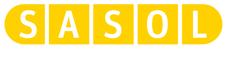 Sasol AG Logo